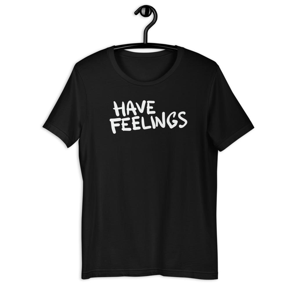 unisex-premium-t-shirt-black-front-6057b2508fc33.jpg